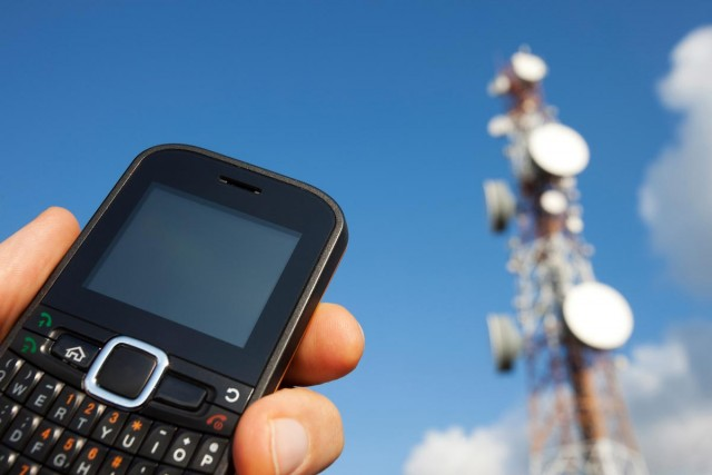 cell phones going beyond communication Wireless carriers are going beyond mobile phones and data plans and embracing new cloud services for businesses in a significant way while mobile phones a.